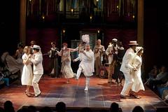 A Midsummer Night's Dream.Shakespeare & Company 2014 (k2pro_99) Tags: usa ma midsummer dream shakespeare nights lenox shakespearecompany kevinsprague