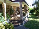 11 Rathmines Avenue, Cessnock NSW