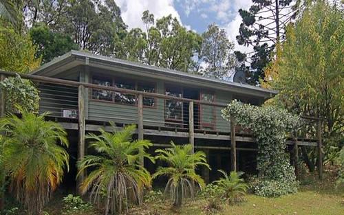 9 Koonyum Range Road, Wilsons Creek NSW