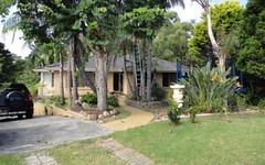 13 St Andrews Place, Corrimal NSW