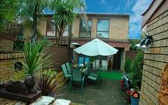 2/9-11 Bruce Road, Fernhill NSW
