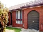17/595 Webb Street, Lavington NSW 2641