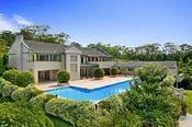 RMB 8645 Coachwood Road, Matcham NSW