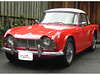 02 Triumph TR4 ´62 Verdeck rw 02