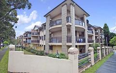 16/27 Addlestone Street, Merrylands NSW