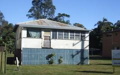 105 Bawden Street, Tumbulgum NSW