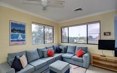 5/92 Booner Street, Hawks Nest NSW
