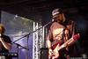 Windings at Westport Festival 2014