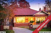 501 Nathan Av, Albury NSW 2640