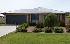 16 Winter St, Glenroi NSW