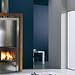 Cheminee-Bois_moderne_design_Palazzetti_DALLAS-MURAL