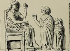 Anglų lietuvių žodynas. Žodis euphemistic(al) reiškia a eufeminis lietuviškai.