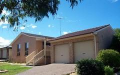 4 Alex Ave, Schofields NSW