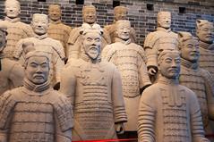 DSC_9605.jpg (soccerkyle1415) Tags: china terracotta replica souvenir xian terracottawarriors touristshop