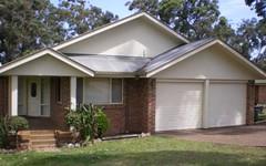 38 Lomandra Place, Ulladulla NSW
