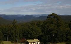 1195 Bugong Road, Kangaroo Valley NSW
