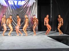 bodywars2007-43-_jpg