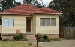 5 Warina Place, Londonderry NSW