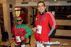Para-Taekwondo_Mundial_Moscu_2014_IMG_2837