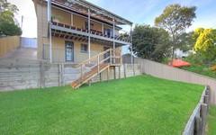 178 Northcott Drive, Adamstown Heights NSW