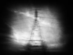 pinhole pylon (fotobananas) Tags: pinhole pylon wanderlust fotobananas wanderlustcameras pinwide