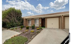 13/7 Sommers Street, Conder ACT