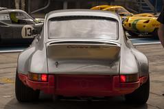 #55 Porsche 911 RSR (Jerome Servais) Tags: tourism club vintage deutschland von martini grand racing historic prix oldtimer gt nuerburgring deutsche revival nordschleife nurburgring automobil nurburg rsr avd nürbugring automobi deutscge