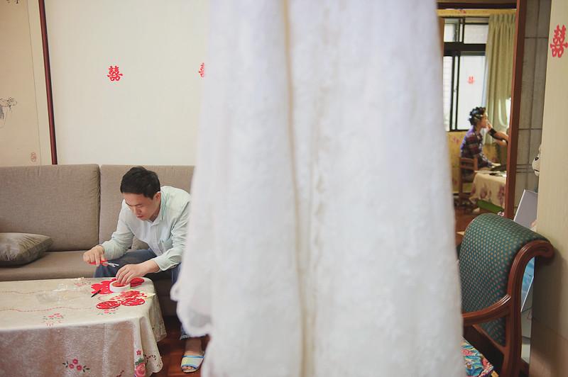 14685489501_3c7f15b4a0_b- 婚攝小寶,婚攝,婚禮攝影, 婚禮紀錄,寶寶寫真, 孕婦寫真,海外婚紗婚禮攝影, 自助婚紗, 婚紗攝影, 婚攝推薦, 婚紗攝影推薦, 孕婦寫真, 孕婦寫真推薦, 台北孕婦寫真, 宜蘭孕婦寫真, 台中孕婦寫真, 高雄孕婦寫真,台北自助婚紗, 宜蘭自助婚紗, 台中自助婚紗, 高雄自助, 海外自助婚紗, 台北婚攝, 孕婦寫真, 孕婦照, 台中婚禮紀錄, 婚攝小寶,婚攝,婚禮攝影, 婚禮紀錄,寶寶寫真, 孕婦寫真,海外婚紗婚禮攝影, 自助婚紗, 婚紗攝影, 婚攝推薦, 婚紗攝影推薦, 孕婦寫真, 孕婦寫真推薦, 台北孕婦寫真, 宜蘭孕婦寫真, 台中孕婦寫真, 高雄孕婦寫真,台北自助婚紗, 宜蘭自助婚紗, 台中自助婚紗, 高雄自助, 海外自助婚紗, 台北婚攝, 孕婦寫真, 孕婦照, 台中婚禮紀錄, 婚攝小寶,婚攝,婚禮攝影, 婚禮紀錄,寶寶寫真, 孕婦寫真,海外婚紗婚禮攝影, 自助婚紗, 婚紗攝影, 婚攝推薦, 婚紗攝影推薦, 孕婦寫真, 孕婦寫真推薦, 台北孕婦寫真, 宜蘭孕婦寫真, 台中孕婦寫真, 高雄孕婦寫真,台北自助婚紗, 宜蘭自助婚紗, 台中自助婚紗, 高雄自助, 海外自助婚紗, 台北婚攝, 孕婦寫真, 孕婦照, 台中婚禮紀錄,, 海外婚禮攝影, 海島婚禮, 峇里島婚攝, 寒舍艾美婚攝, 東方文華婚攝, 君悅酒店婚攝,  萬豪酒店婚攝, 君品酒店婚攝, 翡麗詩莊園婚攝, 翰品婚攝, 顏氏牧場婚攝, 晶華酒店婚攝, 林酒店婚攝, 君品婚攝, 君悅婚攝, 翡麗詩婚禮攝影, 翡麗詩婚禮攝影, 文華東方婚攝