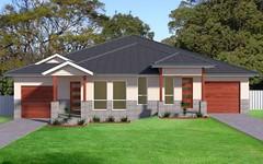 1054 Macrae Dr, East Maitland NSW