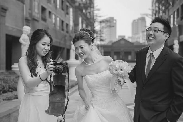 台北婚攝, 君品酒店, 君品婚攝, 林口福容, 紅帽子工作室, 婚禮記錄, 婚攝紅帽子, 推薦婚攝, Redcap-Studio,DSC_0451