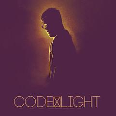 CODE LIGHT (Gowtham Raj gr) Tags: light portrait me self ring latenight selfie gowtham