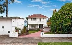 10 Townson Street, Blakehurst NSW