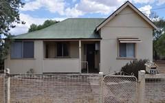 14 Loftus Street, Eugowra NSW