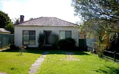 2 Junction Rd, Peakhurst NSW