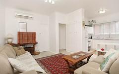 4/8 Warialda Street, Kogarah NSW
