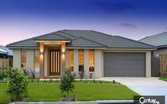 62 Ridgeline Drive, The Ponds NSW