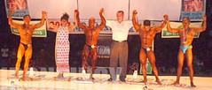 Winners bantamweight_JPG