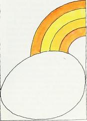 Anglų lietuvių žodynas. Žodis Offer curve reiškia Siūlyti kreivę lietuviškai.