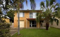 31 Fry Street, Grafton NSW