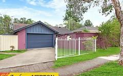 299 Popondetta Road, Bidwill NSW
