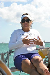 DSC_6040 (eric15) Tags: beach race cat surf sailing wind offshore competition surfing racing aruba international catamaran sail windsurfing regatta optimist sunfish 2014