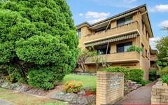 3/30 Letitia Street, Oatley NSW