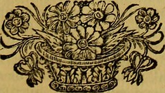 "Image from page 58 of ""A complete collection of state-trials and proceedings for high-treason : and other crimes and misdemeanors; from the reign of King Richard II. to the reign of King George II. With two alphabetical tables to the whole"" (1742)"