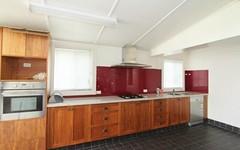 102 Durham Street, Tambaroora NSW