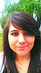 My Beautiful Daughter Family Matters my love, my life (shanni913) Tags: familymatters mybeautifuldaughter