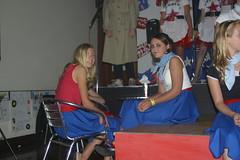 Shake, Ripple & Roll 23-8-2007. 032