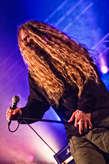 """Obituary - Stonehenge Festival 20th anniversary-11 • <a style=""""font-size:0.8em;"""" href=""""http://www.flickr.com/photos/62101939@N08/14774163166/"""" target=""""_blank"""">View on Flickr</a>"""