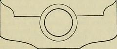 Anglų lietuvių žodynas. Žodis object-finder reiškia n fot. ieškiklis lietuviškai.