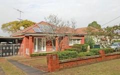 17 Napoli Street, Padstow NSW