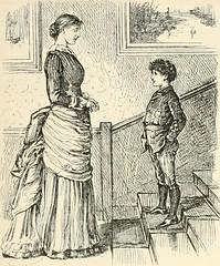 Anglų lietuvių žodynas. Žodis adverb reiškia n gram. prieveiksmis lietuviškai.